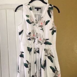 Like new condition dress